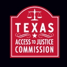 Texas Access To Justice Commission Update