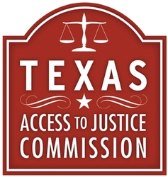 Access To Justice Commission Update